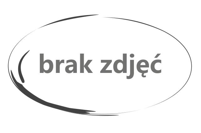 Obiekt wynajem Santok, Wawrów, 1200 m<sup>2</sup>