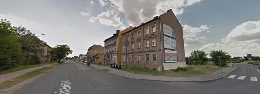 Zakanale Gorzów Wielkopolski - dzielnice i osiedla Gorzów Wlkp
