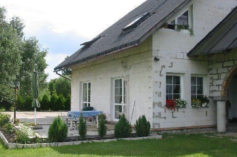 Dom sprzedaż Witnica, Białcz, 6 pokoi, 240 m<sup>2</sup>