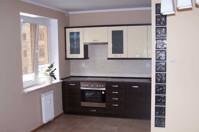 Mieszkanie wynajem Gorzów, Górczyn, 1 pokój, 30 m<sup>2</sup>