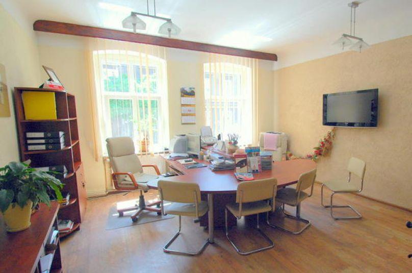 Mieszkanie sprzedaż Gorzów, Centrum, 3 pokoje, 76 m<sup>2</sup>