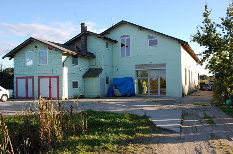 Obiekt wynajem Kłodawa, 220 m<sup>2</sup>