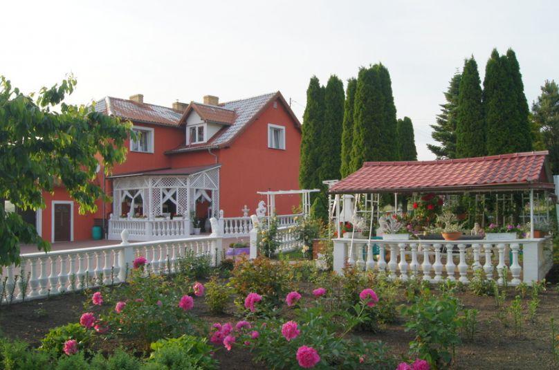 Dom sprzedaż Kozielice, Tetyń, 10 pokoi, 250 m<sup>2</sup>