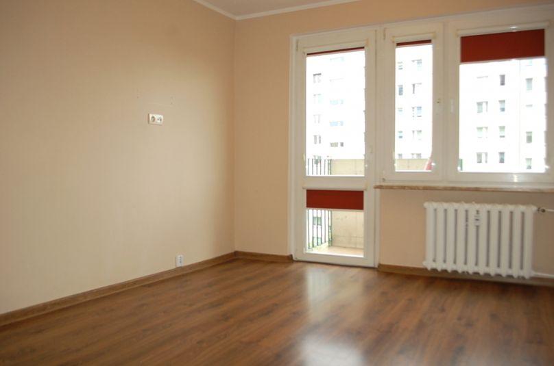 Mieszkanie wynajem Gorzów, os. Staszica, 3 pokoje, 45 m<sup>2</sup>