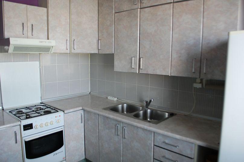 Mieszkanie wynajem Gorzów, Górczyn, 3 pokoje, 65 m<sup>2</sup>