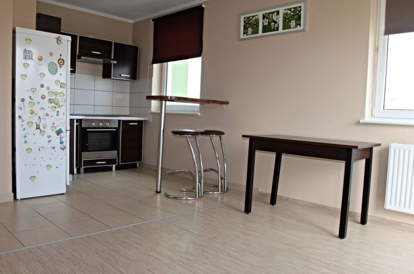 Mieszkanie wynajem Gorzów, Górczyn, 2 pokoje, 39 m<sup>2</sup>
