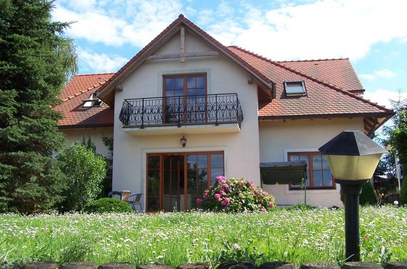 Dom sprzedaż Gorzów, Górczyn, 6 pokoi, 264 m<sup>2</sup>