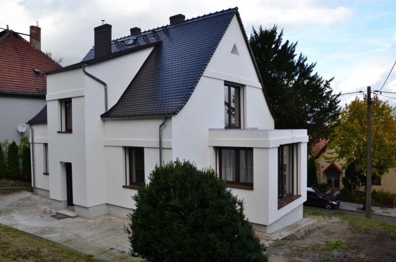 Dom sprzedaż Gorzów, os. Staszica, 4 pokoje, 168 m<sup>2</sup>