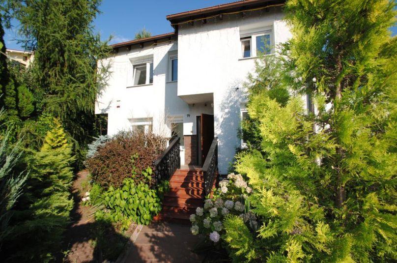 Dom sprzedaż Gorzów, 5 pokoi, 150 m<sup>2</sup>