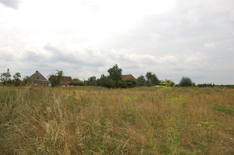 Działka sprzedaż Deszczno, Maszewo, 1754 m<sup>2</sup>