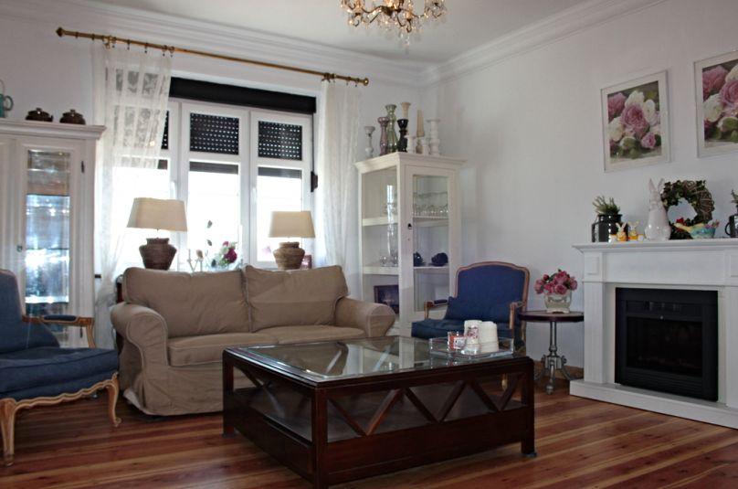 Mieszkanie wynajem Gorzów, Śródmieście, 2 pokoje, 47 m<sup>2</sup>