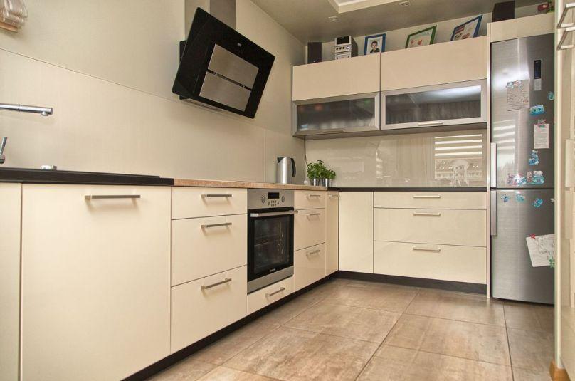 Mieszkanie sprzedaż Gorzów, Górczyn, 4 pokoje, 110 m<sup>2</sup>