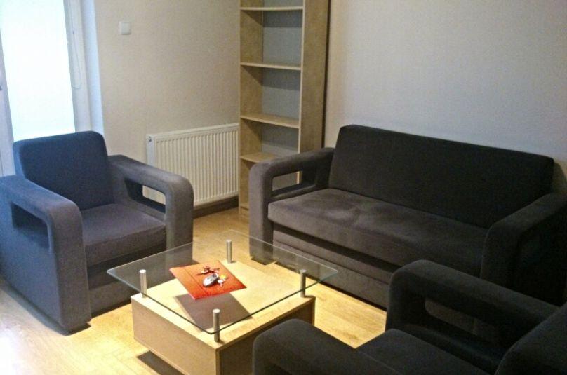 Mieszkanie sprzedaż Gorzów, Górczyn, 3 pokoje, 74 m<sup>2</sup>