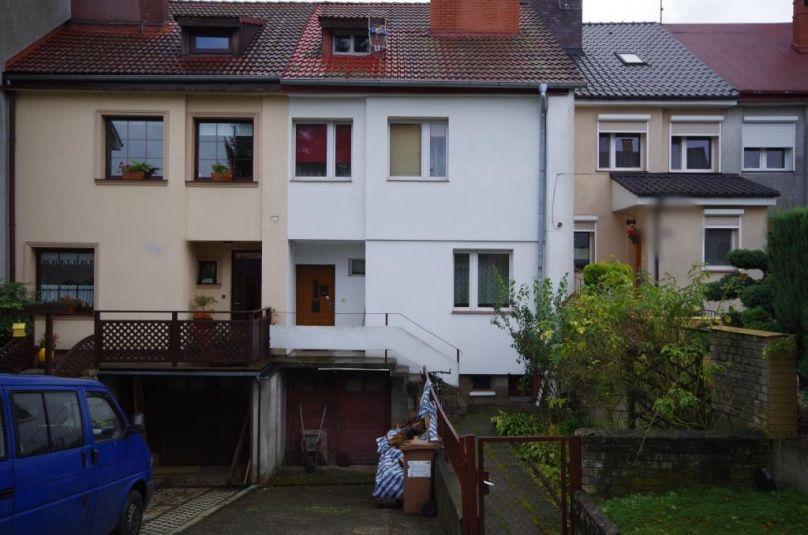 Dom sprzedaż Barlinek, 6 pokoi, 198 m<sup>2</sup>