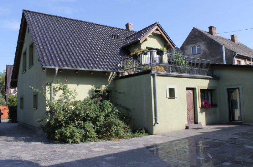 Dom sprzedaż Witnica, 5 pokoi, 310 m<sup>2</sup>