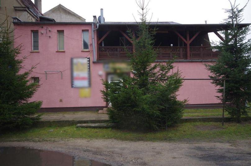 Dom sprzedaż Drezdenko, 2 pokoje, 291 m<sup>2</sup>
