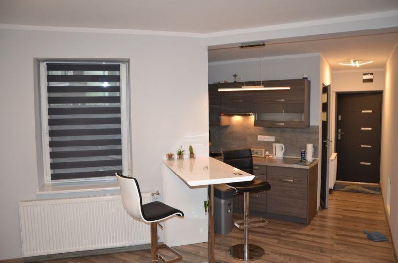 Mieszkanie sprzedaż Poznań-Nowe Miasto, 3 pokoje, 66 m<sup>2</sup>