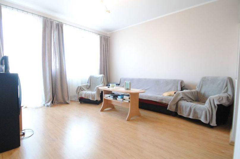 Mieszkanie sprzedaż Gorzów, Górczyn, 1 pokój, 33 m<sup>2</sup>