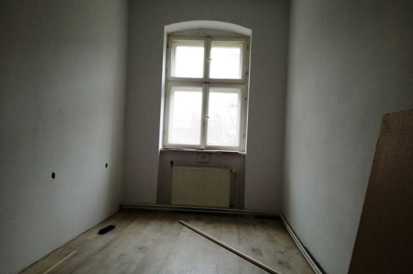 Mieszkanie sprzedaż Gorzów, Zawarcie, 2 pokoje, 40 m<sup>2</sup>