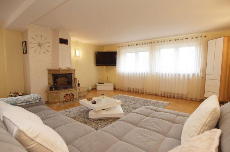 Dom sprzedaż Lipiany, 5 pokoi, 216 m<sup>2</sup>