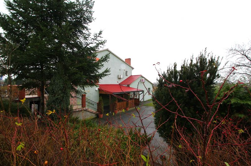 Dom wynajem Drezdenko, Niegosław, 5 pokoi, 180 m<sup>2</sup>