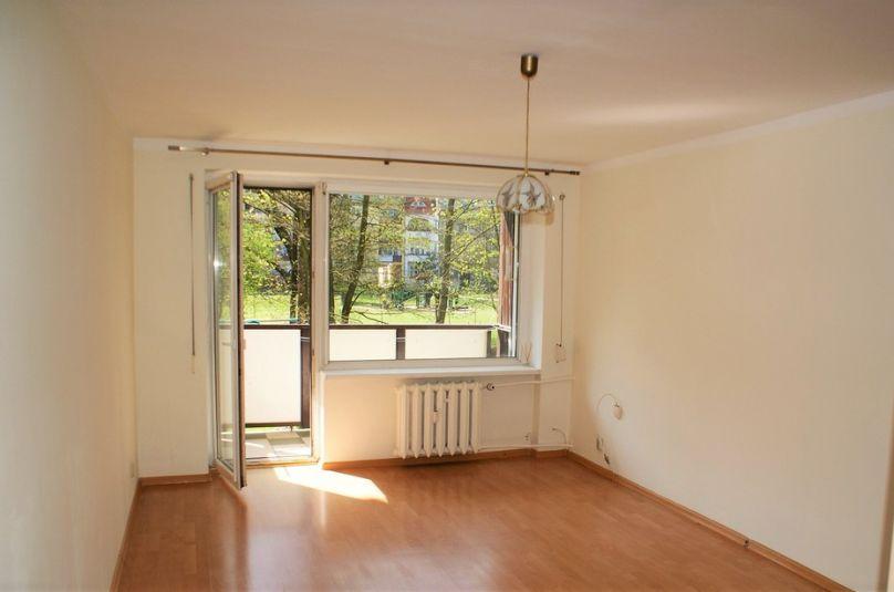 Mieszkanie sprzedaż Gorzów, 3 pokoje, 54 m<sup>2</sup>