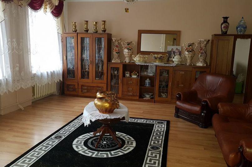 Mieszkanie sprzedaż Myślibórz, 3 pokoje, 80 m<sup>2</sup>