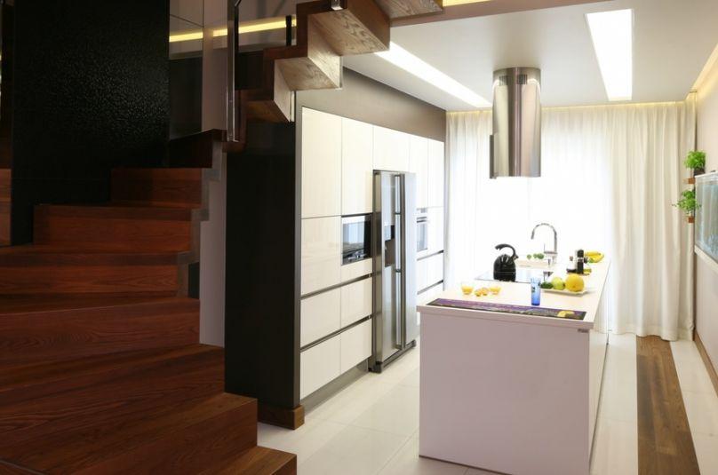 Mieszkanie sprzedaż Gorzów, Śródmieście, 3 pokoje, 106 m<sup>2</sup>