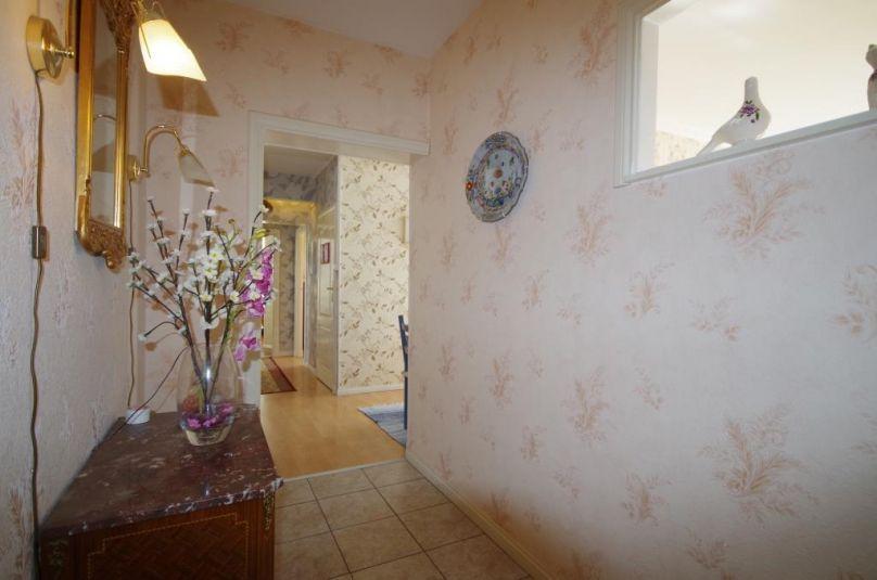 Mieszkanie sprzedaż Gorzów, Górczyn, 3 pokoje, 87 m<sup>2</sup>