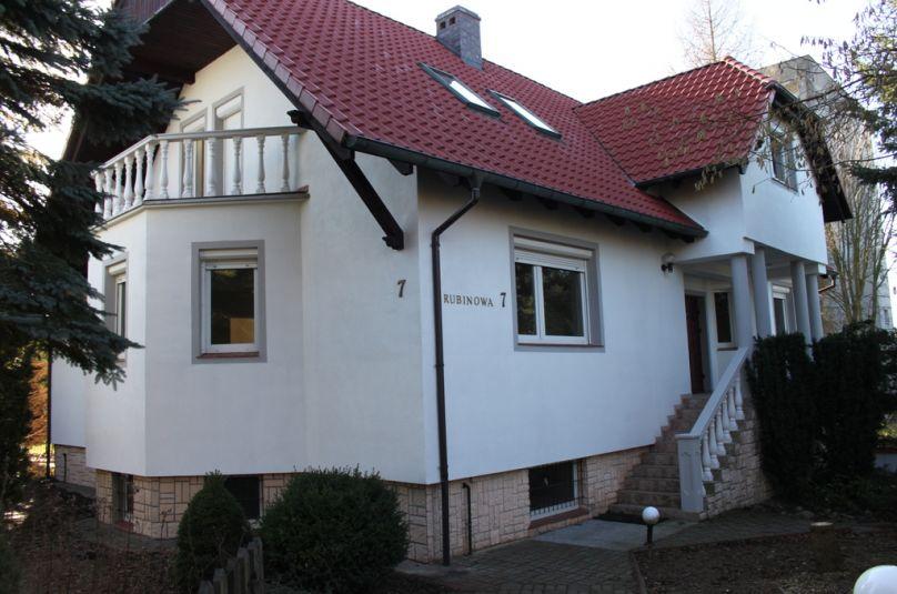 Dom sprzedaż Gorzów, Górczyn, 6 pokoi, 302 m<sup>2</sup>