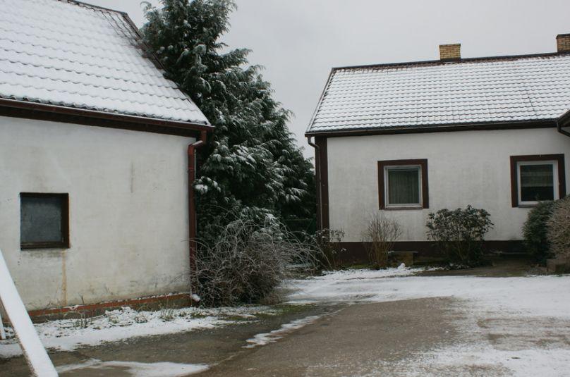 Dom sprzedaż Dobiegniew, Dębogóra, 3 pokoje, 120 m<sup>2</sup>