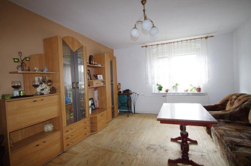 Mieszkanie sprzedaż Bogdaniec, Motylewo, 3 pokoje, 64 m<sup>2</sup>