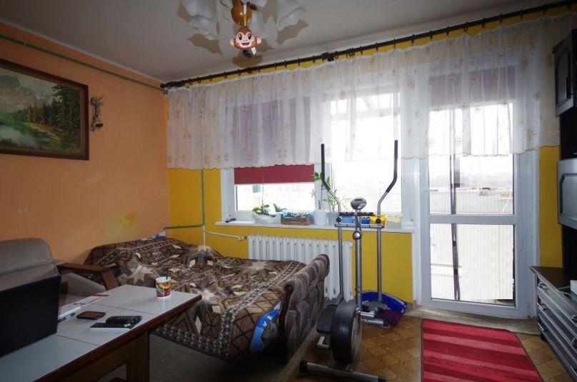 Mieszkanie sprzedaż Gorzów, Górczyn, 2 pokoje, 32 m<sup>2</sup>