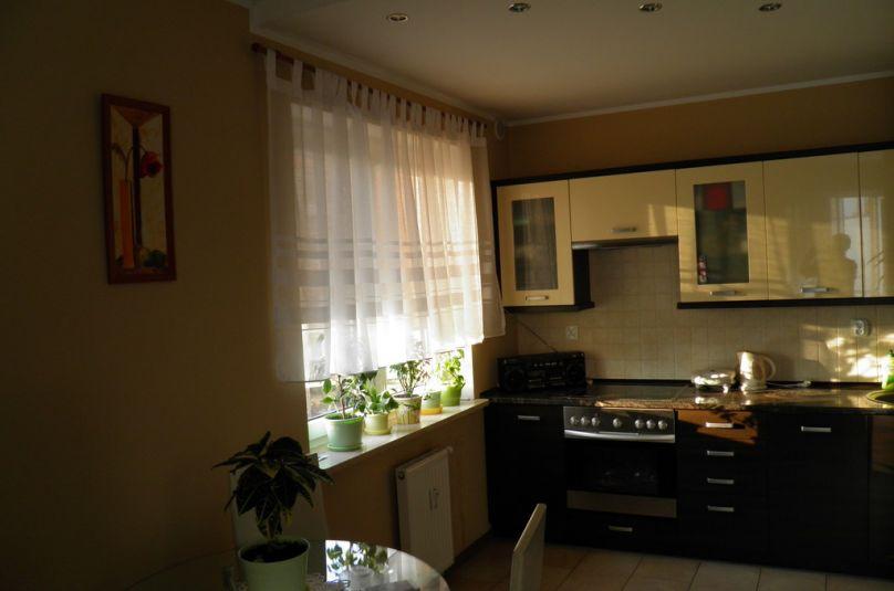 Mieszkanie sprzedaż Gorzów, 1 pokój, 30 m<sup>2</sup>