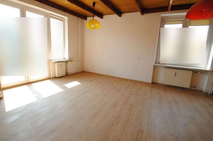 Mieszkanie sprzedaż Gorzów, Śródmieście, 2 pokoje, 55 m<sup>2</sup>