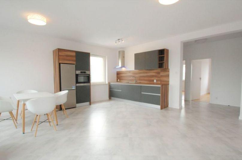 Mieszkanie wynajem Gorzów, 3 pokoje, 64 m<sup>2</sup>