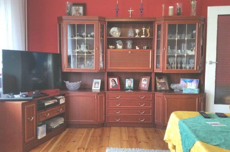 Mieszkanie sprzedaż Skwierzyna, 3 pokoje, 64 m<sup>2</sup>