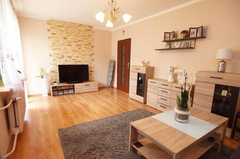 Mieszkanie sprzedaż Santok, Lipki Wielkie, 2 pokoje, 56 m<sup>2</sup>