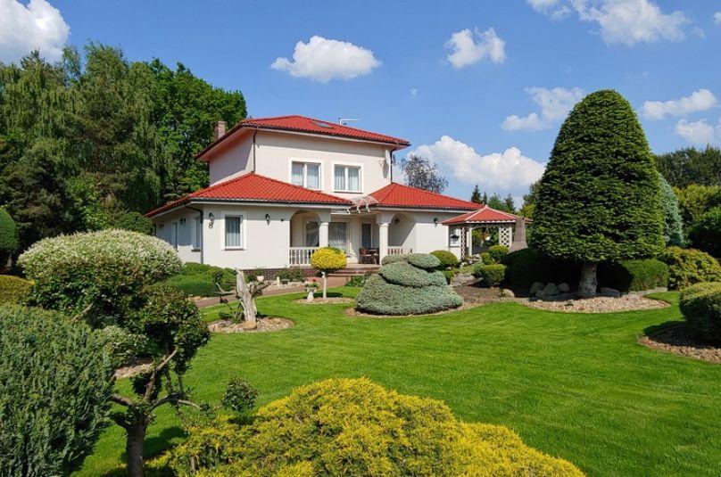 Dom sprzedaż Gorzów, 6 pokoi, 290 m<sup>2</sup>
