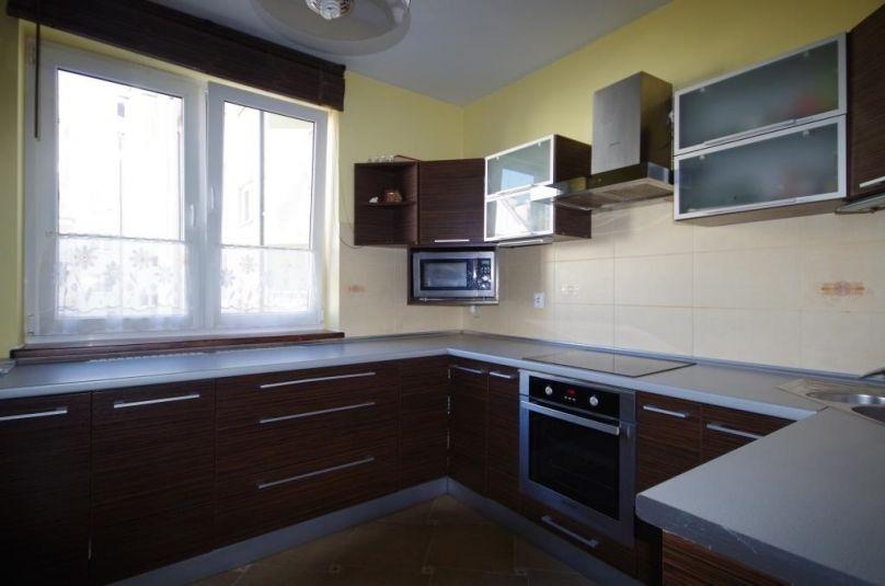 Mieszkanie sprzedaż Gorzów, os. Europejskie, 3 pokoje, 64 m<sup>2</sup>