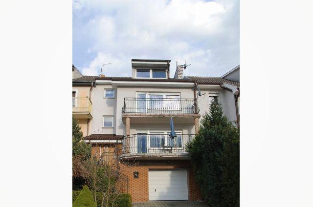 Dom sprzedaż Gorzów, os. Staszica, 6 pokoi, 190 m<sup>2</sup>