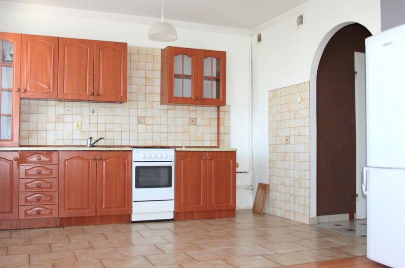 Mieszkanie sprzedaż Gorzów, 3 pokoje, 60 m<sup>2</sup>