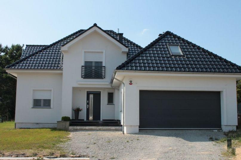 Dom sprzedaż Bogdaniec, Jenin, 6 pokoi, 246 m<sup>2</sup>