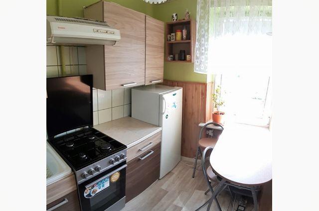 Mieszkanie sprzedaż Gorzów, os. Staszica, 1 pokój, 30 m<sup>2</sup>