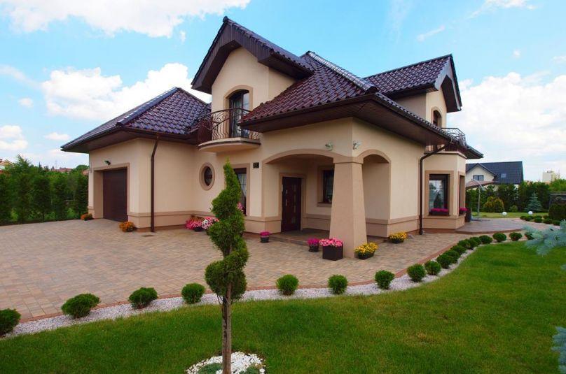 Dom sprzedaż Gorzów, 5 pokoi, 351 m<sup>2</sup>