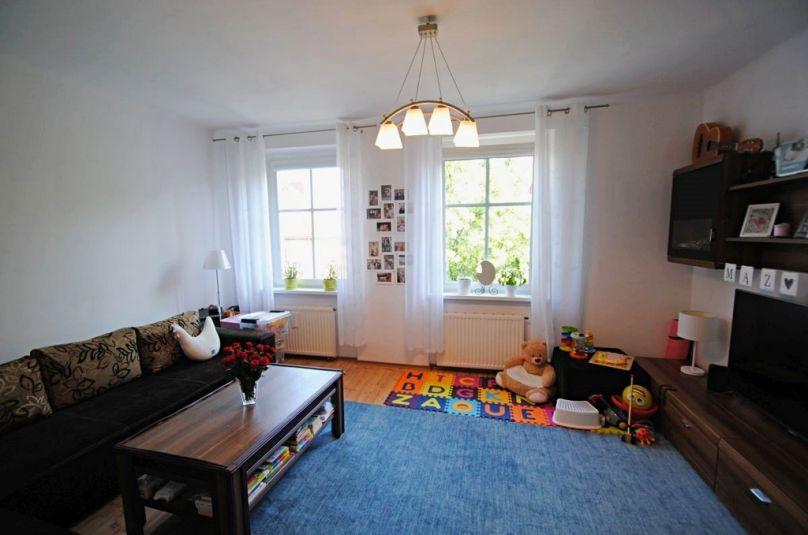 Mieszkanie sprzedaż Gorzów, 2 pokoje, 68 m<sup>2</sup>