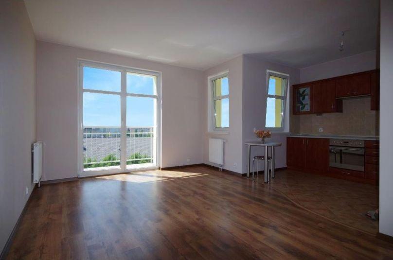 Mieszkanie sprzedaż Gorzów, Górczyn, 1 pokój, 37 m<sup>2</sup>