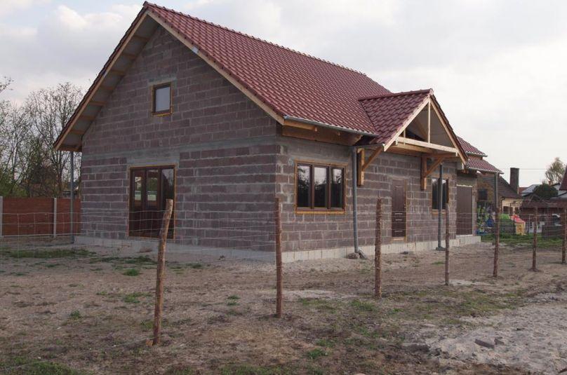 Dom sprzedaż Gorzów, 3 pokoje, 115 m<sup>2</sup>