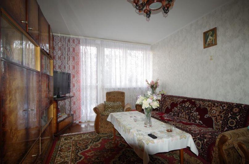 Mieszkanie wynajem Gorzów, os. Dolinki, 2 pokoje, 38 m<sup>2</sup>