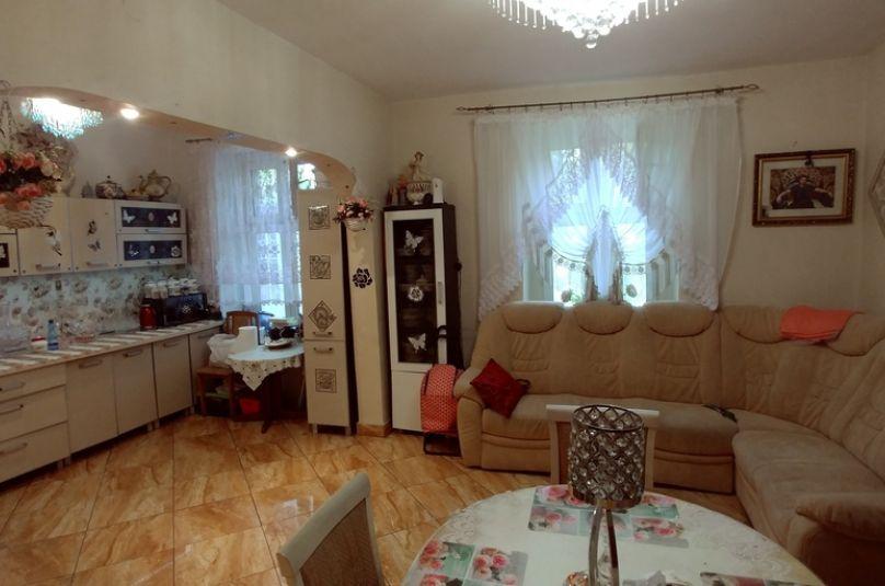 Mieszkanie sprzedaż Gorzów, 3 pokoje, 78 m<sup>2</sup>